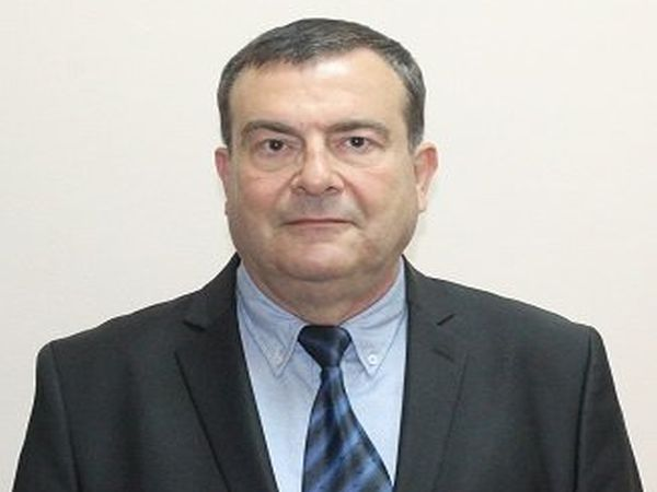 """Д-р Петров: НЗОК проверява 900 съмнителни хоспитализации в """"Пирогов"""""""