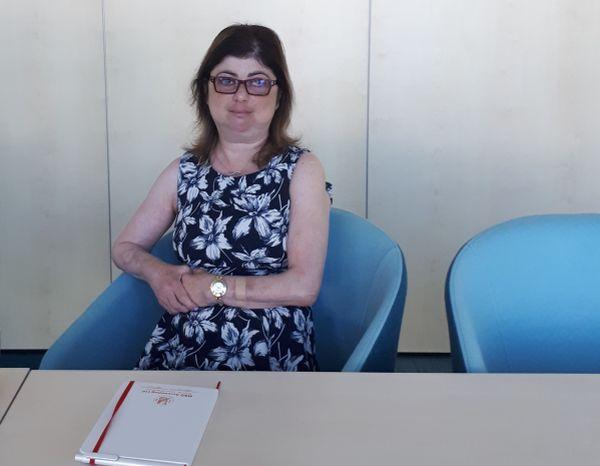 Анета Драганова: В пандемията се скъса връзката пациент – лекар