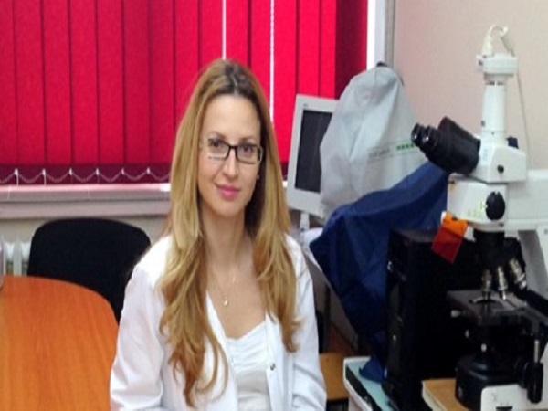 Д-р Цветелина Великова: Възможна е съчетана имунизация с ваксина срещу грип и срещу COVID