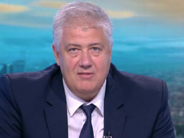 """Проф. Балтов: Ще обжалвам, няма да позволя да се петни нито моето име, нито името на """"Пирогов"""