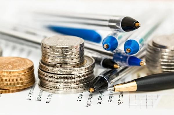 Инвестиции за 774 млн. лв. са заложени в сектор