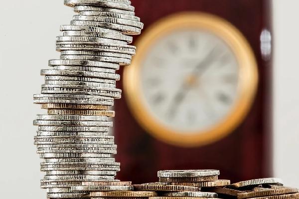 Парите за COVID-бонусите вече са налични