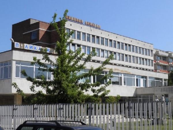 Хирургията в Дулово няма да работи до 19 август