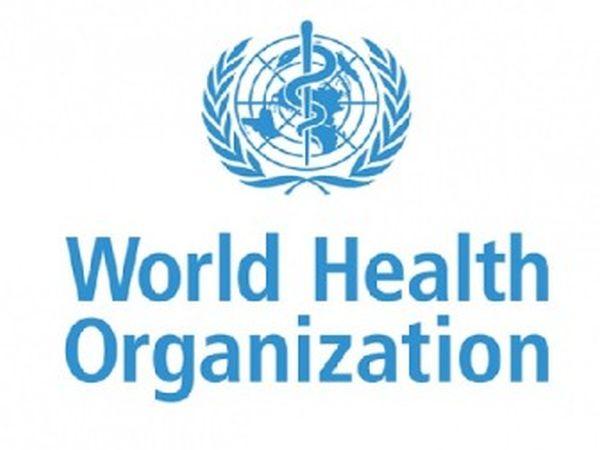 СЗО - Европа: 1,2 млн. смъртни случая от COVID-19, 60  млн. заразени