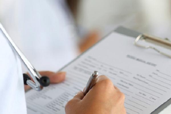 382,5% е увеличението на пациентите по КП 104 през 2020 г.
