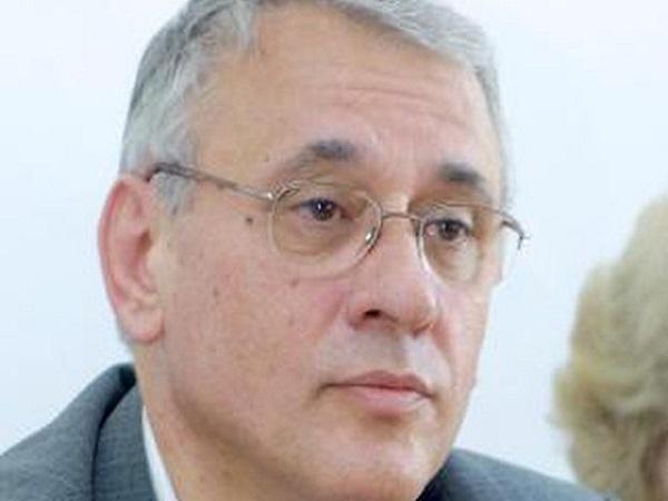 Доц. Силви Кирилов е предложението за здравен министър на ИТН