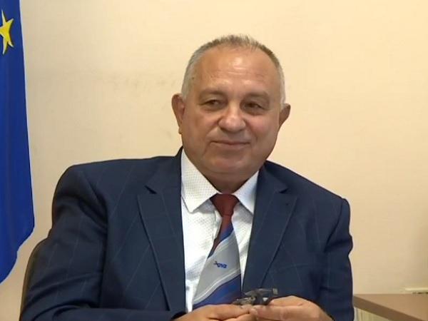 Зам.-министър Златанов: Една маска сега е равна на 20 сложени, когато сме в червена зона
