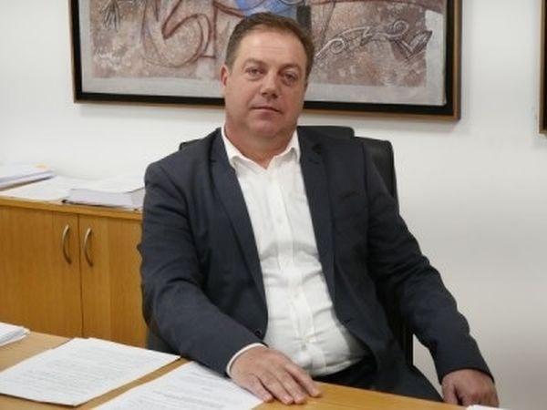 Д-р Иван Маджаров: Не приемаме актуализация на бюджета с неясно разпределение на средствата
