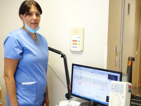 Д-р Анелия Симеонова: За последната година консумацията на сънотворни нарасна с 30%