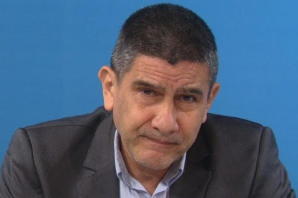 Депутат от БСП предлага парламентът да забрани задължителната ваксинация срещу COVID