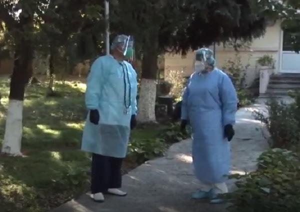 Увеличават се болниците, в които търсят доброволци