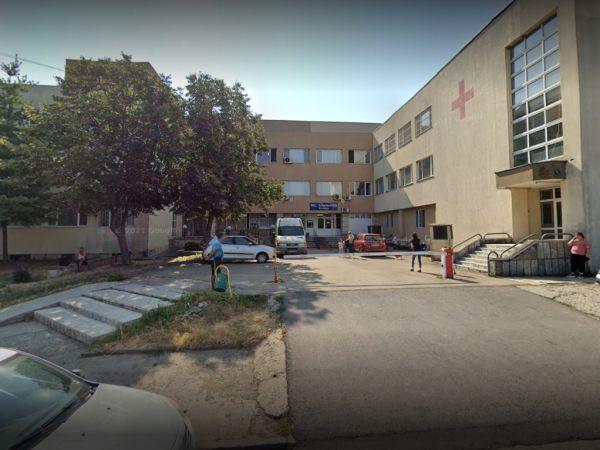 Насрочват конкурс за шеф на болницата в Козлодуй