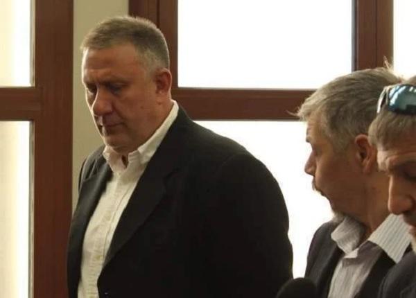 Отново оправдаха д-р Иван Димитров за убийството на Плъха