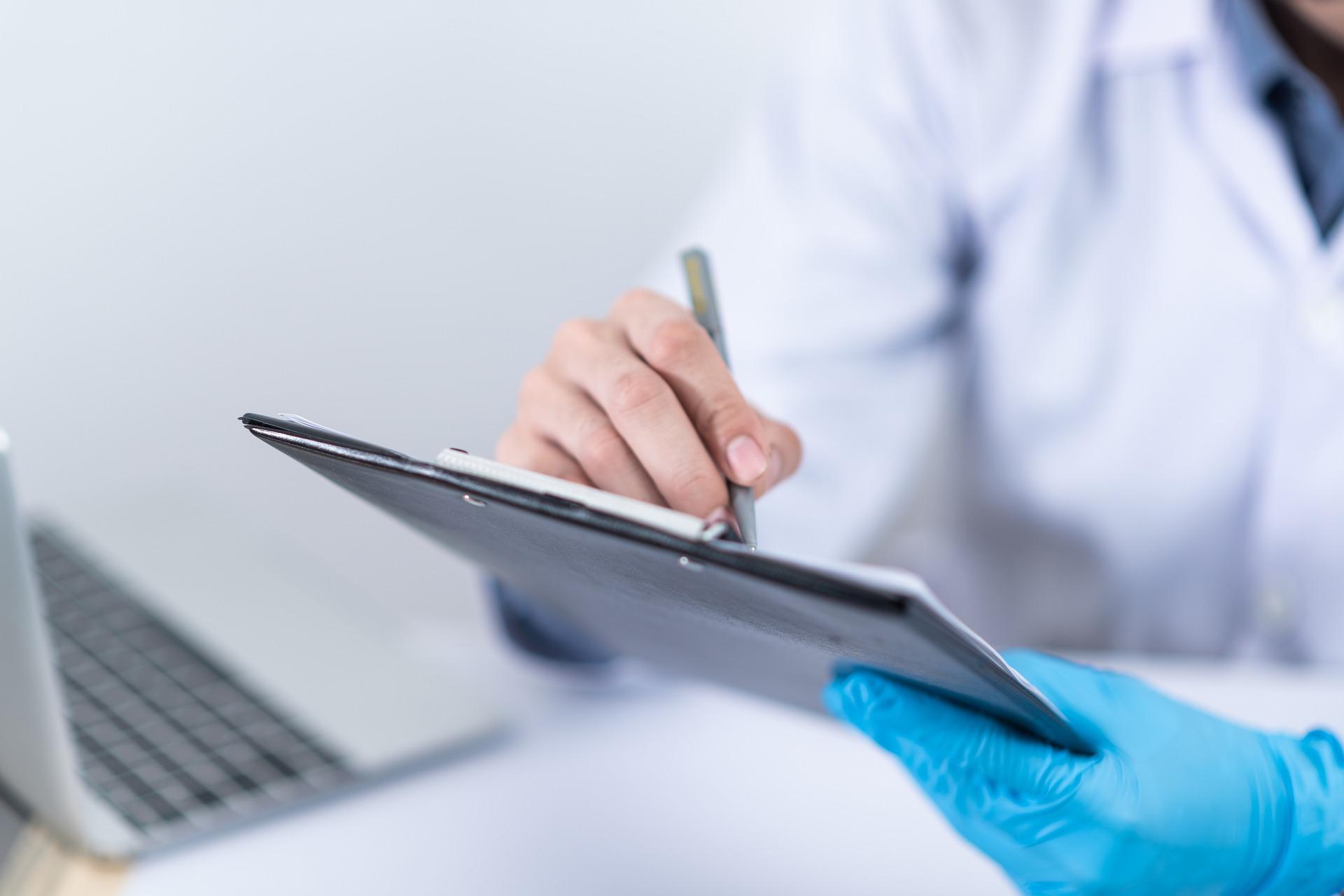 САЩ: С 4D скенери проследяват състоянието на пациенти с дълъг COVID