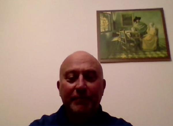 Огнян Кунчев: Мерките вече трябва да бъдат доста драстични
