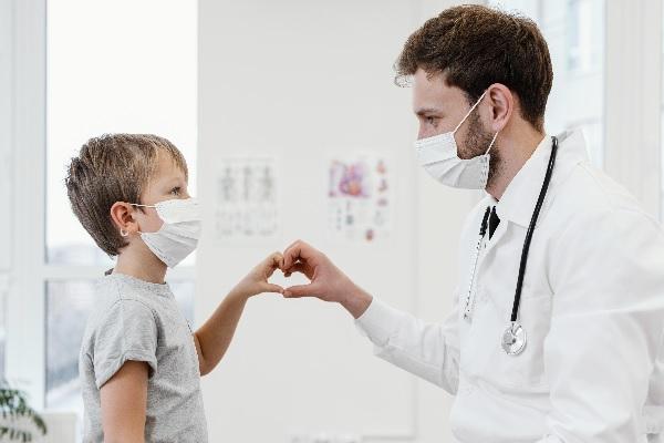 В София започва изграждането на първия единен детски медицински комплекс