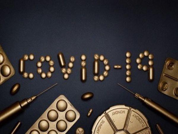 3354 са новите случаи с COVID за денонощието (Обновена)