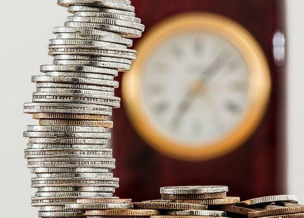 НЗОК очаква повече приходи през следващите три години