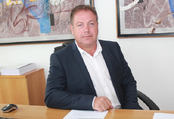 БЛС сезира Прокуратурата, ДАНС и АДФИ за незаконосъобразни действия на НЗОК