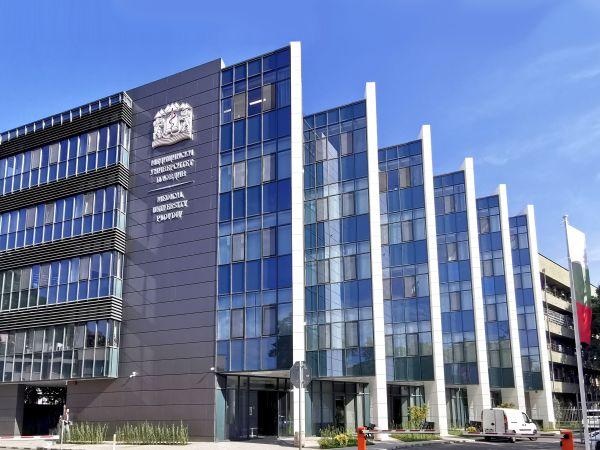 Учени от шест държави събира МУ-Пловдив на конференция