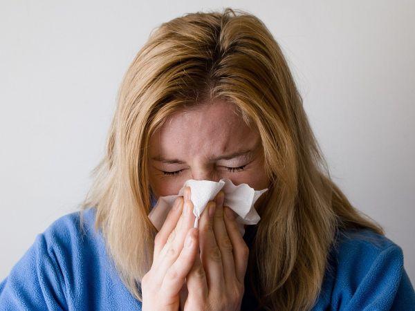 ECDC: Предстои тежък грипен сезон в Европа