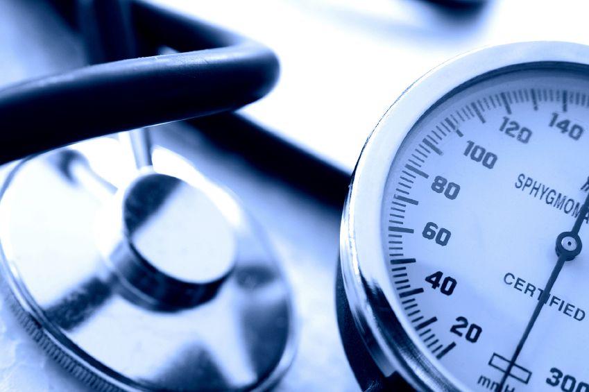 Доколко е съвременно оборудването в отделенията по кардиология у нас