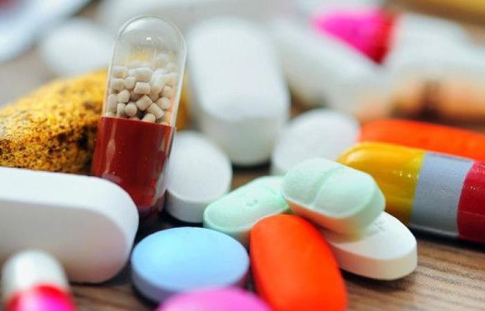 Фармацевтични компании заплашиха, че напускат Великобритания