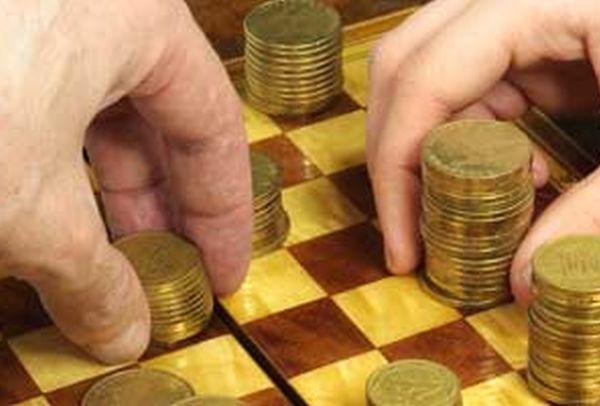 Финансовото ведомство отказва да отпусне пари за надлимитна дейност