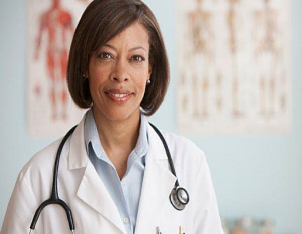 Лекарките-майки в САЩ са дискриминирани, сочи изследване