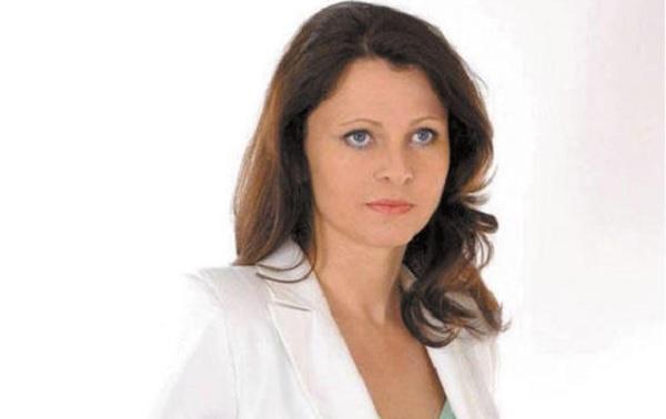 Ясни са заместниците на здравния министър