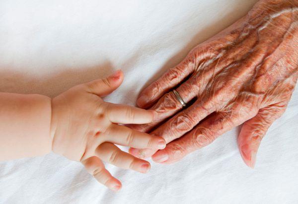 България сред страните с най-ниска продължителност на живота в ЕС