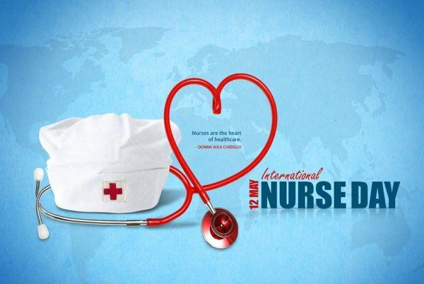 53 години е средната възраст на медицинските сестри у нас