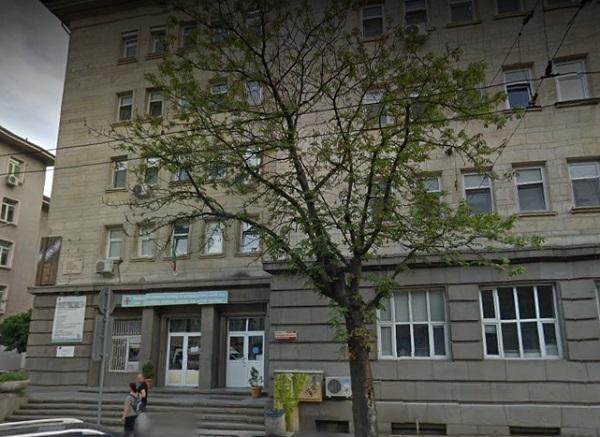 17 млн. лв. дългове имат общинските болници от началото на годината