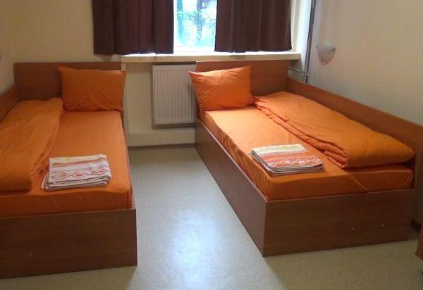 Откриха реновираното 14-етажно студентско общежитие на МУ-Пловдив