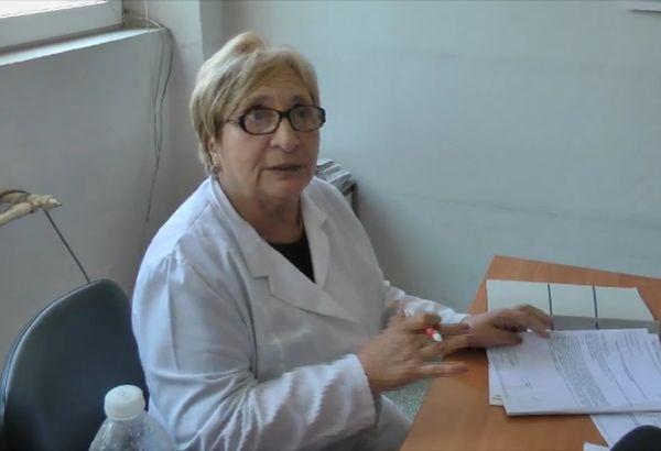 ТЕЛК-Бургас продължава да обслужва пациенти, въпреки решението на ВАС