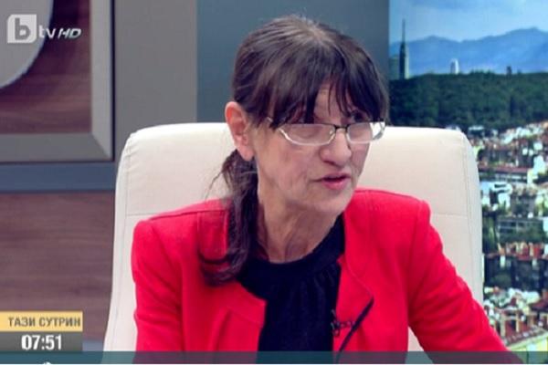 МЗ със срок до понеделник за юридическо решение на проблема с ТЕЛК