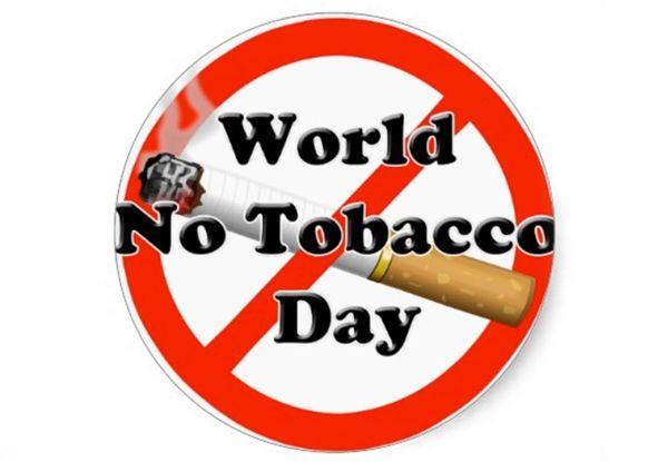 17 800 българи годишно умират преждевременно заради цигарите