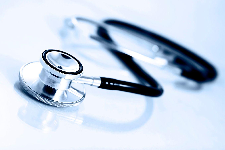 """Безплатни консултации и скринингови акции на """"Мисия здраве"""""""