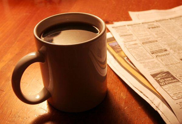 От печата: Бизнесът на Марешки, парите за болниците, самоубийствата у нас