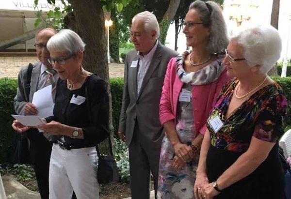 Български и швейцарски психиатрични специалисти подновяват сътрудничеството си