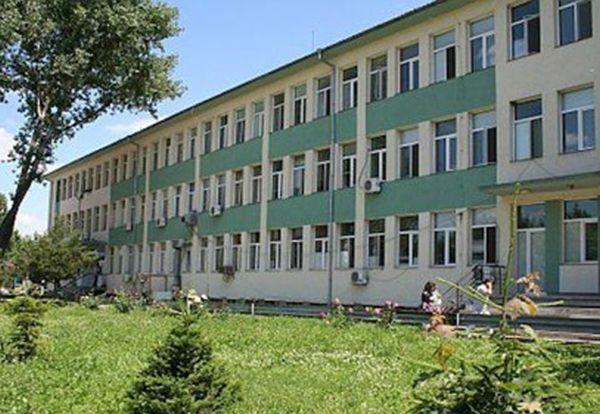 Болницата в Омуртаг пред фалит