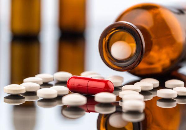 Разходите ни за лекарства – много над средното за ЕС