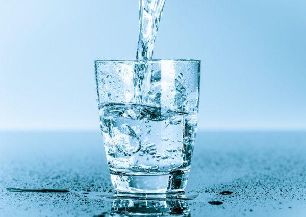 Край на водния режим в Хасково