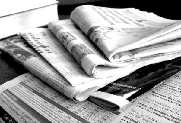 Из пресата: Износ на лекарства, отказани имунизации, надлимитна дейност