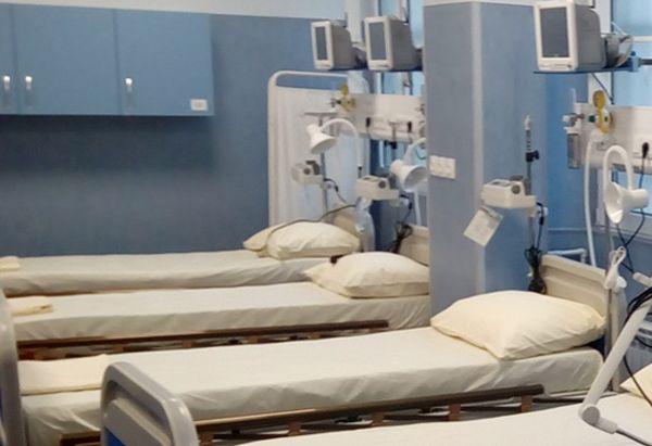 "УМБАЛ ""Св. Анна"" подписа договор за обучение на лекари от Спешна помощ"