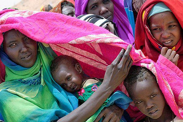 Населението на света през 2050 г. ще е с 2 млрд. души повече, сочи прогноза на ООН