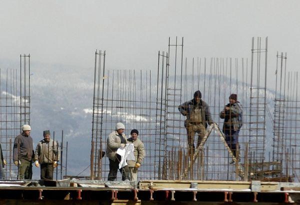 40% от предприятията не осигуряват здравословни и безопасни условия на труд