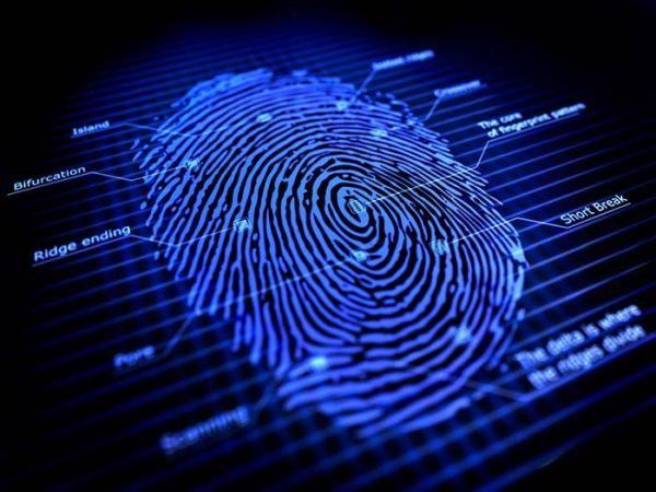 Колко точно струва системата за регистрация с пръстов отпечатък?