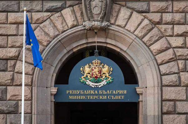 Правителството осигури 15,7 млн. лв. за асистенти на хора с увреждания