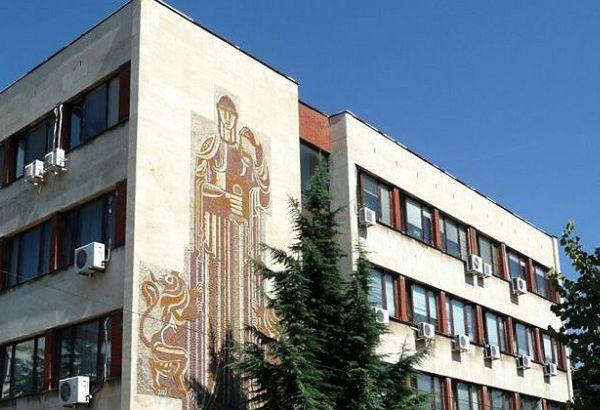 Арестуваха бившия управител на МБАЛ-Дупница Росен Тимчев